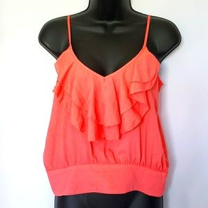 Verty Top sz Small